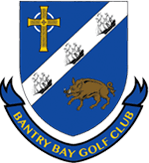 Bantry Bay Golf Club